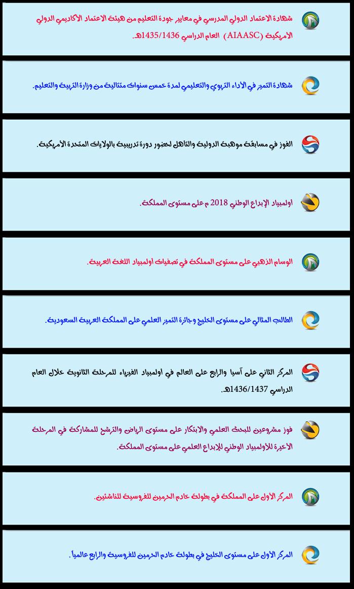 انجازات_المدارس2.png