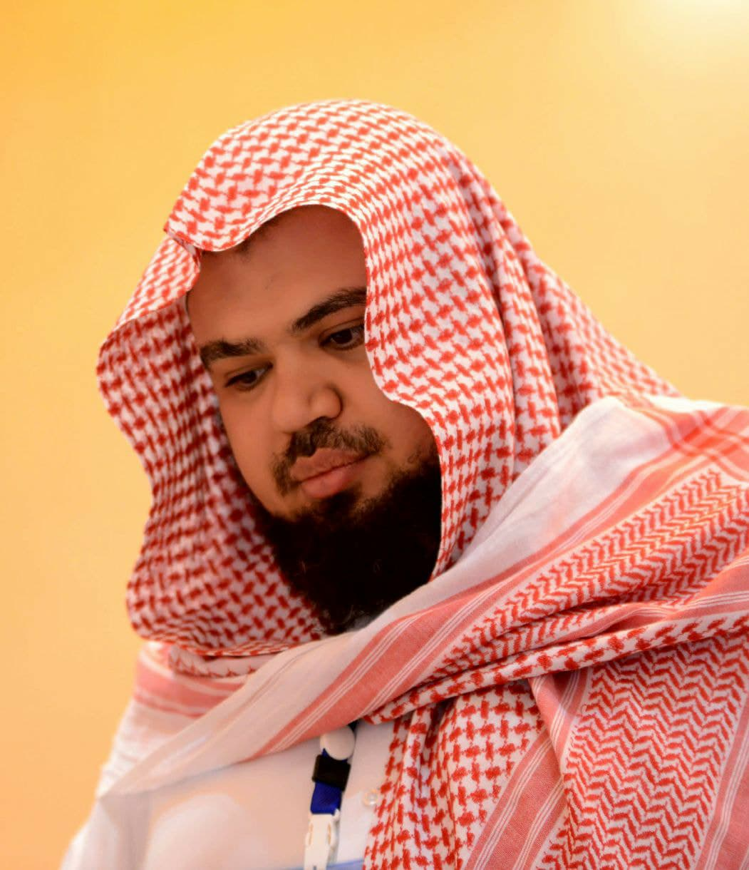 أحمد سيد عبد التواب محمد