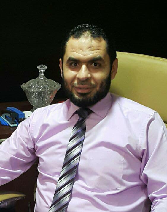 أشرف فوزي يونس إبراهيم