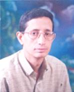 ياسر قطب أحمد خضر