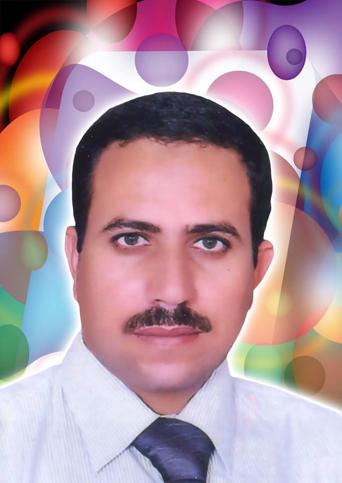 عبدالله السيد عبدالله يونس