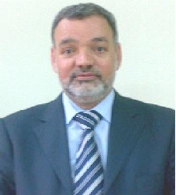عبد الحميد أبو الحسن عبد الرحمن