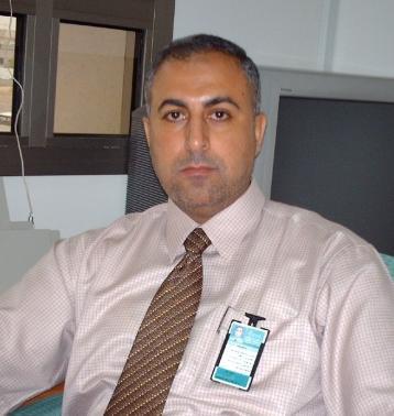 محمود يوسف التابعي البيه