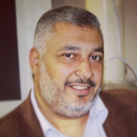 Mohamed Aboelyazeed